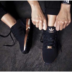 capoc revelación Calibre  adida zx flux suela dorada,adida zx flux suela dorada zapatillas adidas  baja salida baratas en línea!