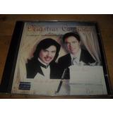 Los Temerarios Versiones Instrumentales Cd Fonovisa 2003