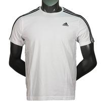 Remera Adidas Ess 3s- Sporting