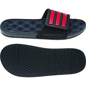 Ojotas Chinelas adidas Adissage / Brand Sports