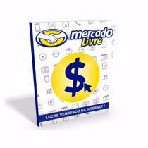 Como Vender Mercado Livre Ebook Livro Digital Brinde Grátis