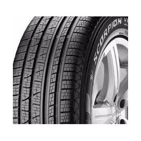 Pneu Pirelli 255/55 R19 111h Scorpion Verde- Viper Pneus