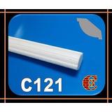 Moldura Anime C-121 Pared-techo, Mayor Y Detal -fabricantes-
