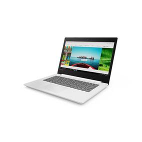 Notebook Lenovo Ideapad 320s-14ikb 80x400fc Pentium Gold