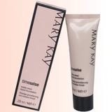 Base De Maquillaje Liquida Timewise De Mary Kay