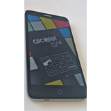 Smartphone Alcatel Pop 4 Plus 16 Gb