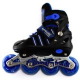 Roller Con Proteccion Symbolic
