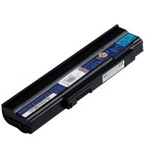 Bateria Para Notebook Acer As09c75 - 6 Celulas, Bateria Padr