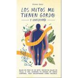 Metodo Grez+20pack Libros Dietas, Recetarios Y Mas...