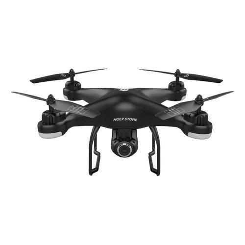 Drone Holy Stone HS120D con cámara Full HD