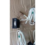 Indicador Temperatura Refrigerador Expositor Tf 058kf