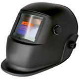 Mascara De Piloto De Ca A - Ferramentas no Mercado Livre Brasil d3a98e8fb6