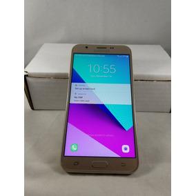 Samsung Galaxy J7 Prime Sm-j727t1 16 Gb