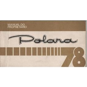 Manual Proprietário Dodge Polara 78 Arquivo Pdf E-mail