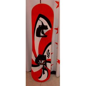 Con Envío!!! Sandboard - Sandboarding - Tabla Para La Arena