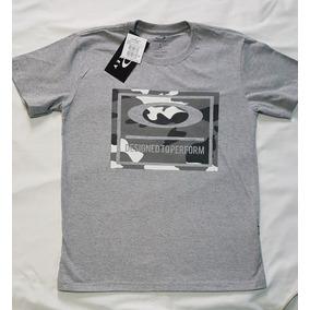 Camisa Lacostes - Calçados, Roupas e Bolsas Cinza escuro no Mercado ... 02e8c38bf4