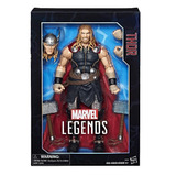 Marvel Legends Thor Figura 12 Pulgadas