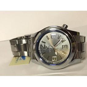 Relógio Tecnet 511ch Resistente Água Frete Grátis Masculino