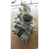 Carburador Daewoo Damas