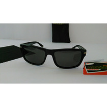 Lentes-gafas Para El Sol Razza Polarizados+hd(envio Gratis)