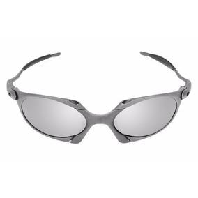 De Sol Oakley Minas Gerais Montes Claros - Óculos, Usado no Mercado ... 9cd56e2b5c