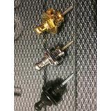 2 Strap Locks / Candados Para Tahali :. Envio Gratis:.