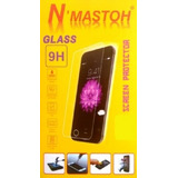 Película De Vidro Lumia520