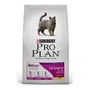 Pro Plan Urinary Cat 3 Kg
