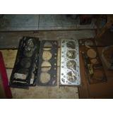 Junta Cabeçote Motor V8 Ford 272 Chapa Amianto