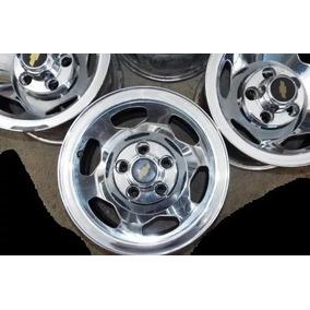 Rines 15x7 Chevrolet Cheyenne 454ss Astro Suburban