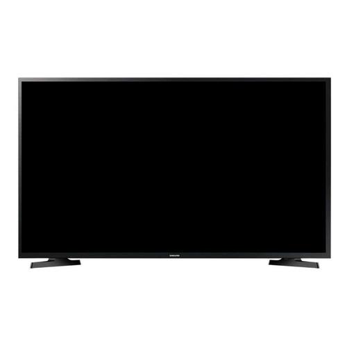 "Smart TV Samsung Series 5 LH32BETBLGGXZD LED HD 32"""