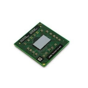 Processador Note Amd Turion 64 X2 Mobile Tl-58 Tmdtl58hax5dm