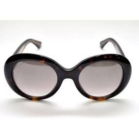 Óculos De Sol em Palotina no Mercado Livre Brasil 28f32d81fd
