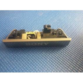 Sensor Remoto Para Pantalla Sony Kdl45w700a