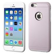 Protector 360 Para iPhone 6/6s Delgada Duo Shell Original