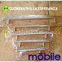 Tiradores Manillas De Acero Para Cocinas, Gabinetes, Mueble