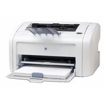 Impresora Hp P1102 Repuesto * Todo Lo Que Necesites *