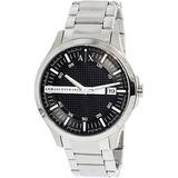 c2f74d45445 Relogio Armani Exchange Ax 2103 Hombre Deportivos Relojes Joyas ...