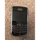 Teléfono Celular Blackberry Tour 9630 Sprint