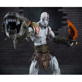 God Of War 3 - Kratos * Pronta Entrega *