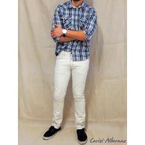 Calça Jeans Tng Original Promoção - Mh Multimarcas
