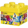 Lego Clasic 10692 Creative Bricks 221 Piezas Nuevo