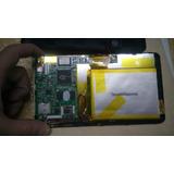 Baterías Usadas De Tablet Aoc 7 Remate