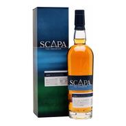 Whisky Scapa Skiren Single Malt 700cc Estuche Whiskey