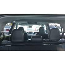 2014 Toyota Rav 4 Limited All Wells Drive Inteligen