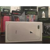 Apple Iphone 8 Plus 256 Gb Original