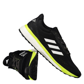 abc8c4ed2f Adidas Response Blusa - Tênis Adidas no Mercado Livre Brasil