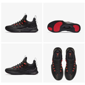 online store 5b858 dc0c9 ireland air jordan ultra fly rouge marron 34236 2be80