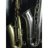 Partituras Con Pistas Para Instrumentos De Viento