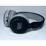 Audifonos Inalambrico Bluetooth Jbl Modelo Ms-881